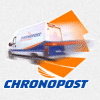Chronopost Sportraker
