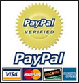 Paypal Sportraker
