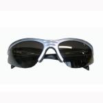 lunette-velo