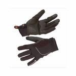 gants-longs
