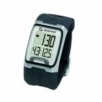 cardiofrequencemetre