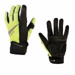 gants-longs-velo