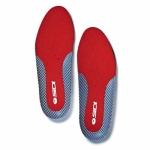 accessoires-chaussures