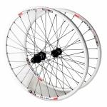 paires-roues-vtt-26