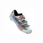 chaussures-velo