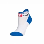 chaussettes-velo
