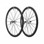 paires-roues-pneus
