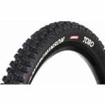 roues-pneus