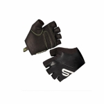 gants-courts
