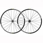 paires-roues-vtt-29