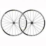 paires-roues-vtt-27